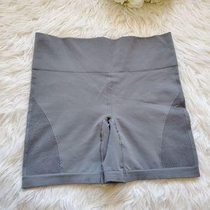 Lululemon Sculpt Shorts